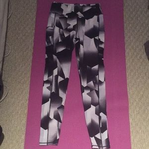 Pants - POPfit leggings